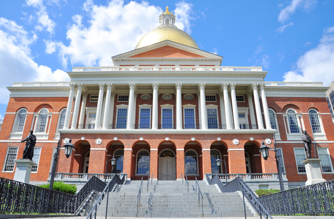 boston-state-house